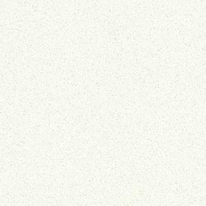 Asti Bianco (Arenastone)