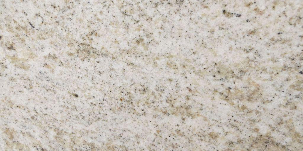 avoria white