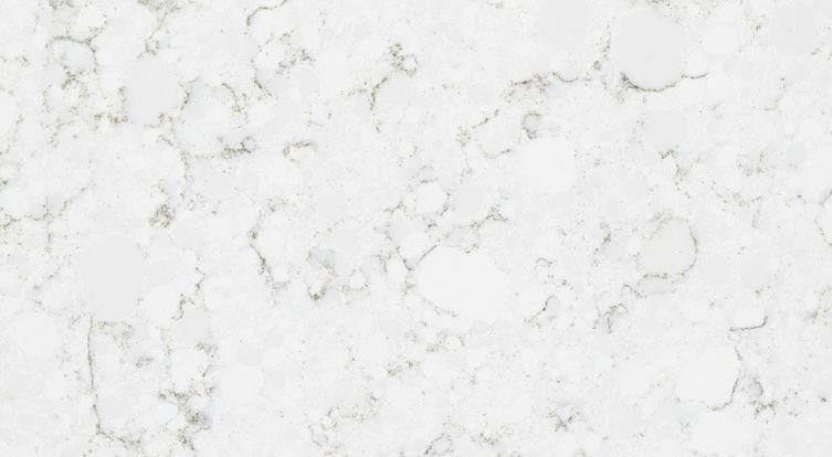 Bianco Fantasia Quartz