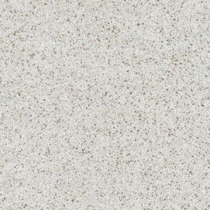 Bianco Misto (Arenastone)