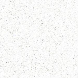 Bianco Stelline (Arenastone)