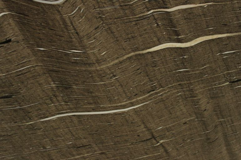 brown-silk-granite