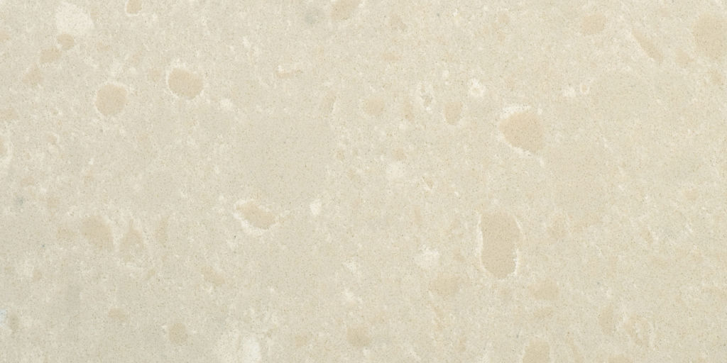Buttermilk (Caesarstone)