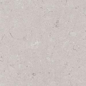 Clam Shell (Caesarstone)