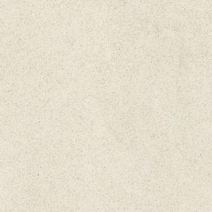 Crema Grana (Arenastone)