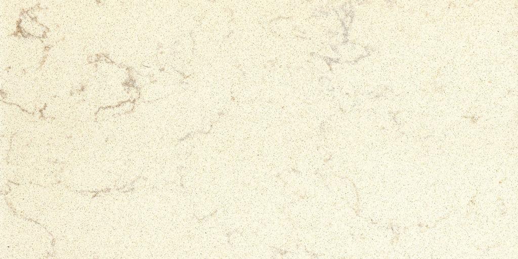 Crema Venato (Arenastone)