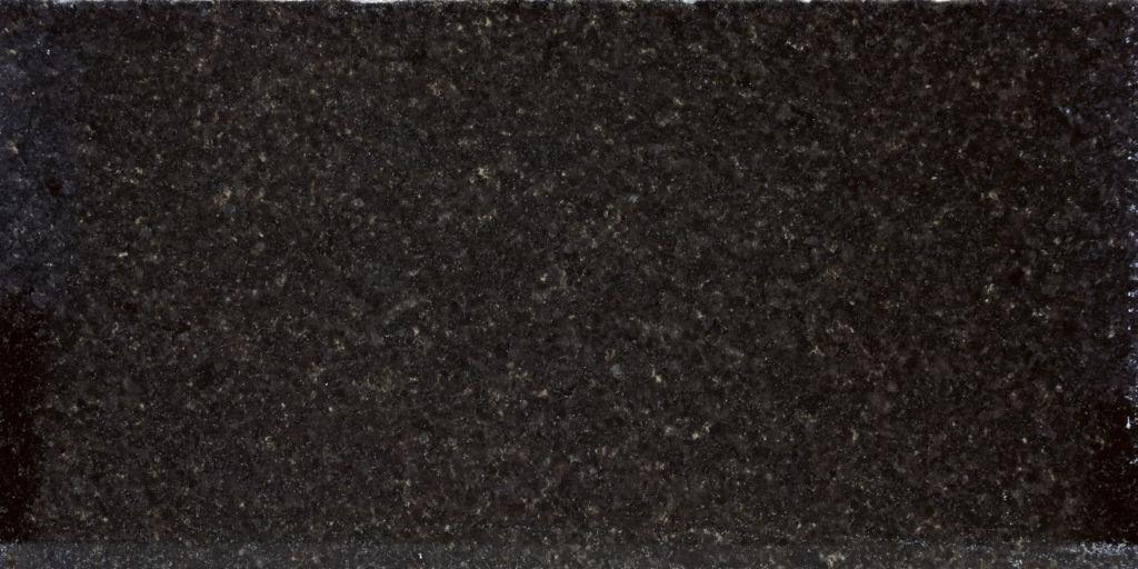 Indian Black Pearl