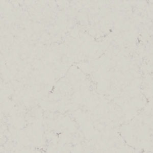 London Grey (Caesarstone)