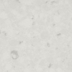 Misty Carrara (Caesarstone)