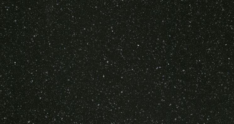 nero-misto