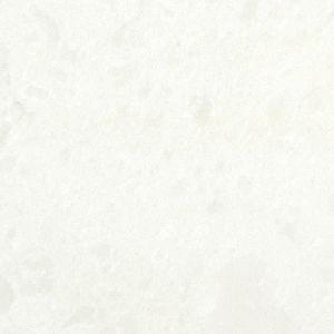 Organic White (Caesarstone)