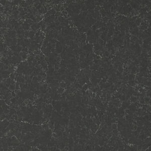 Piatra Grey (Caesarstone)