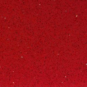 Rosso Stelline (Arenastone)