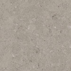 Shitake (Caesarstone)