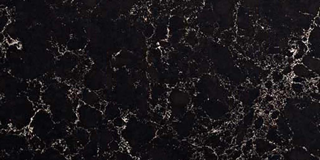 Vanilla Noir (Caesarstone)