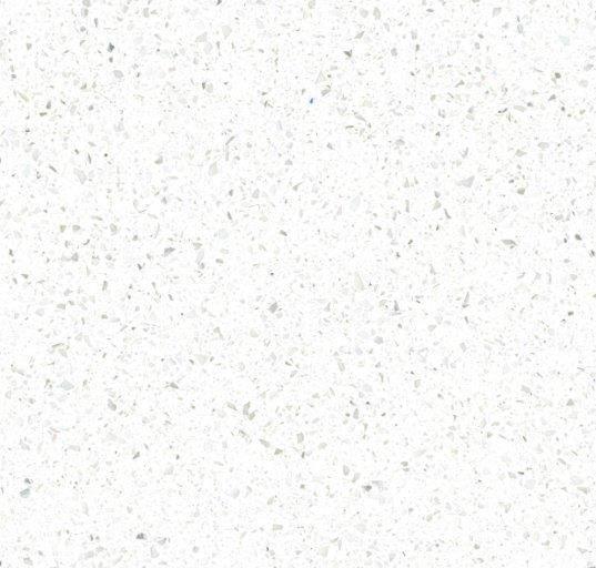 bianco-stelline-n