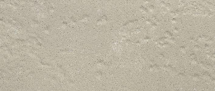 biscoto-concreto
