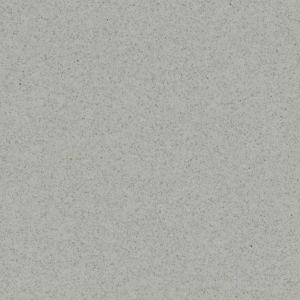 grigio-chiarino