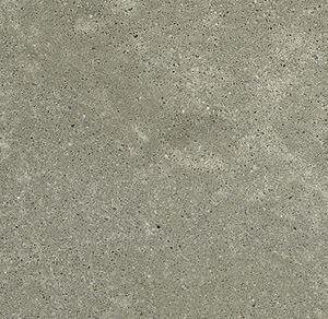grigio-concreto