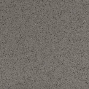 stellar-grey-detalle