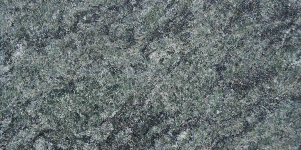 30mm Verde Eucalyptus Granite: 1200mm x 900mm