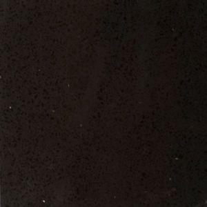 Black Mirrorlux