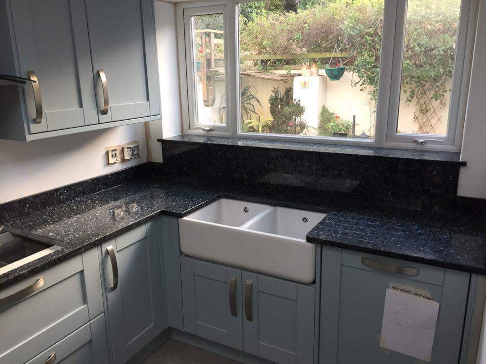 Kitchen Worktops Hobbs Marble And Granite