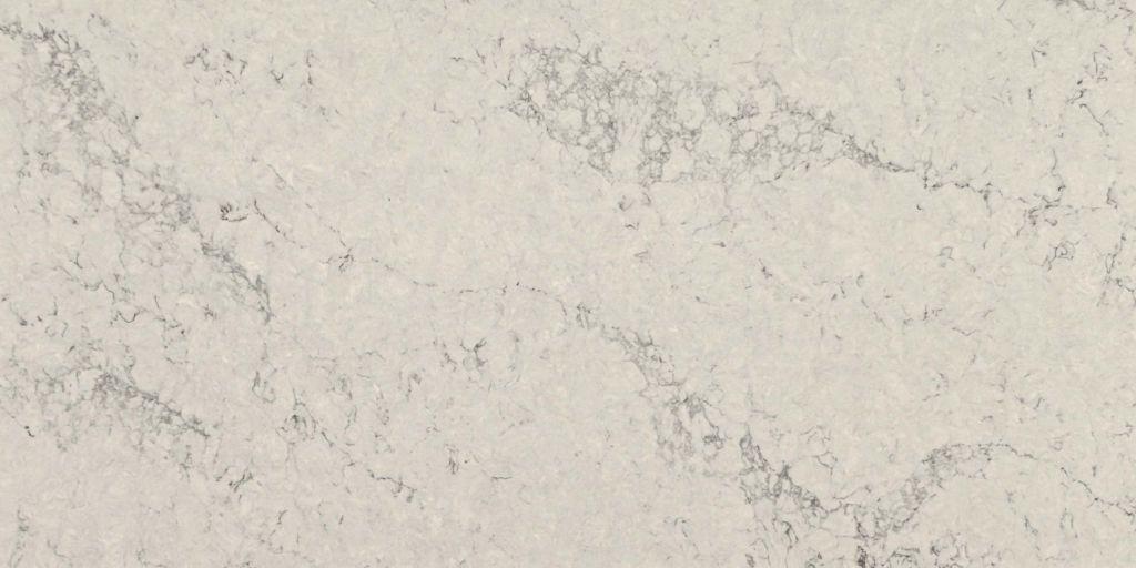 Noble Grey 5211