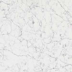 White Attica 5143