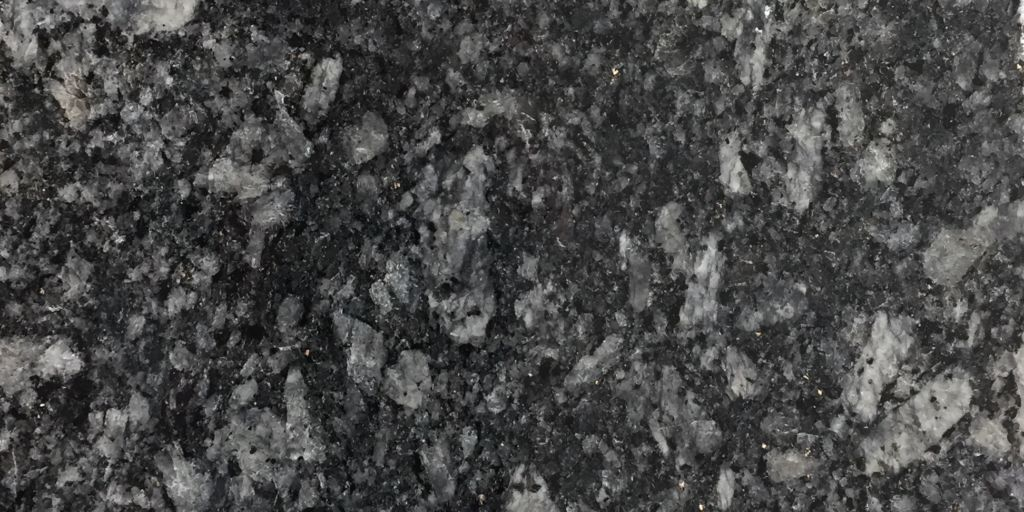 Azul Noce Granite