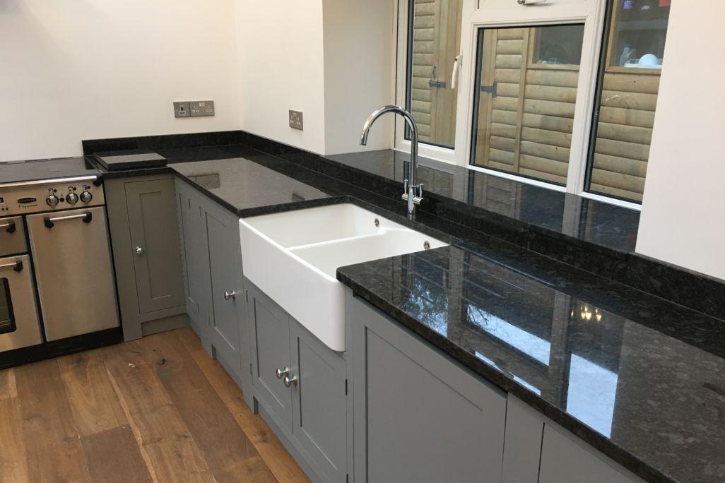 Kitchen Worktops Hobbs Marble And Granite