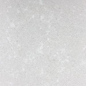 Bianco Concreto Quartz