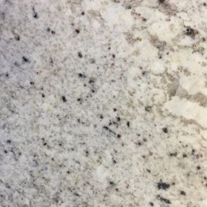 Himalayan White Granite