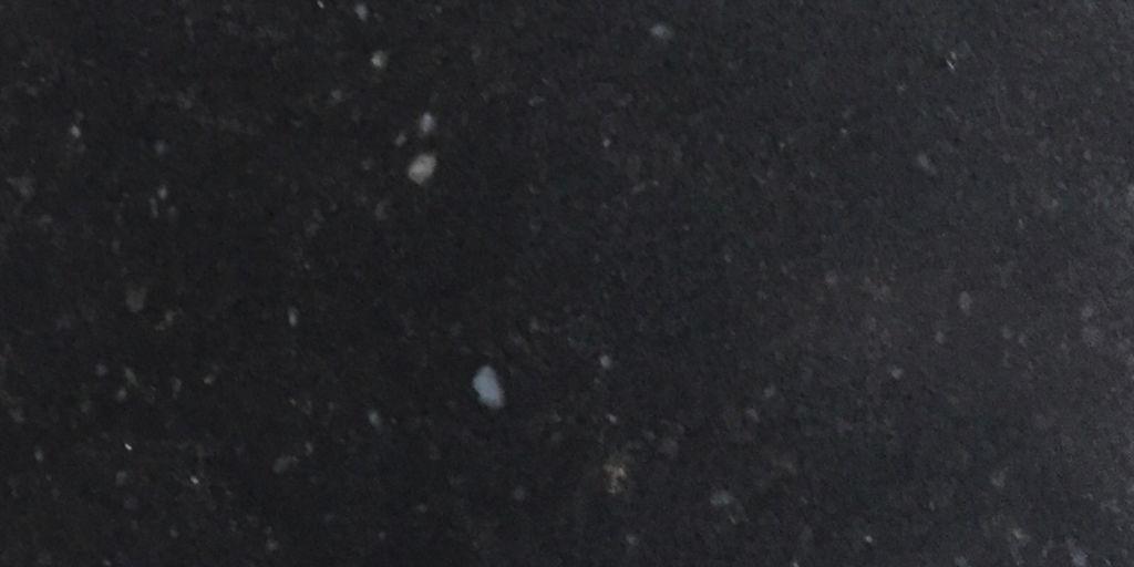 Belgian Blue Quartz